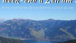 week-end Zell