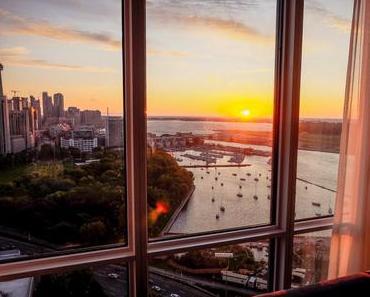 Visiter Toronto, quoi faire en 3 jours ?