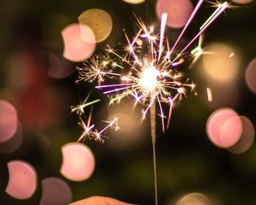 Que faire pour le nouvel an en Auvergne-Rhône-Alpes ? 5 idées de sorties !
