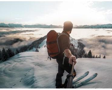 Partir aux sports d'hiver : destinations, bons plans et conseils