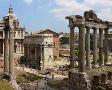 Voyage en Italie: notre guide pour préparer votre séjour