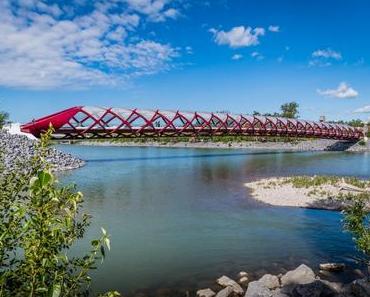 Visiter Calgary : une ville qui a plus à offrir que vous le pensez!