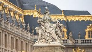 Conseils pratiques pour visiter château Versailles