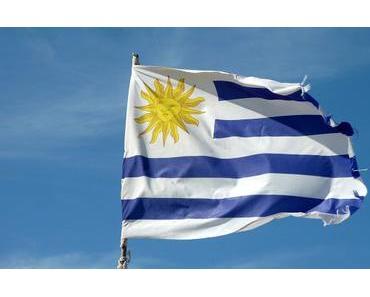 Paris > Montevideo, la destination improbable