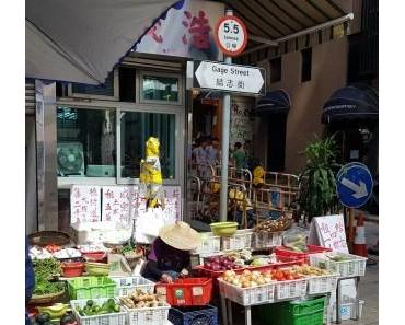 Histoires expatriées #6 – Chers légumes