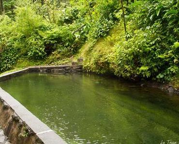 Chute du Galion  Guadeloupe, au top 3 des randonnées cascades ?