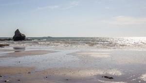 puis j'ai retrouvé mer…