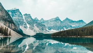 Сomment divertir pendant vacances cœur Canada