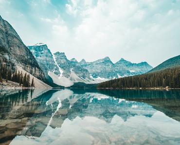 Сomment se divertir pendant ses vacances au cœur du Canada ?