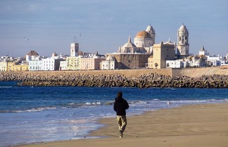 Cadix: la plus discrète des villes andalouses
