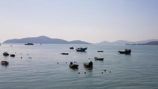 Histoires expatriées #10 – Hong Kong beloved