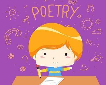 La poésie de rentrée