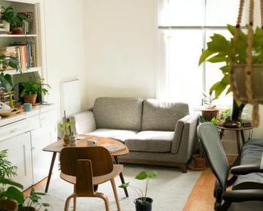 {Dossier fiscalité} Investissement locatif en meublé, une solution pour ne pas payer d'impôts