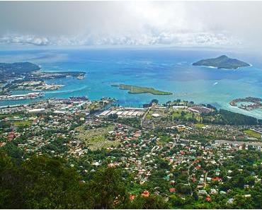 Séjour aux Seychelles: top3 des sites à voir absolument