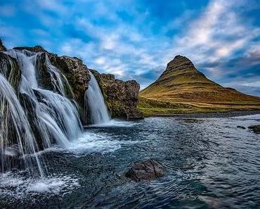 Quel pays choisir pour un voyage écotouristique d'exception?