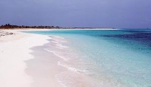 Vacances dans Caraïbes îles choix considérer comme destination