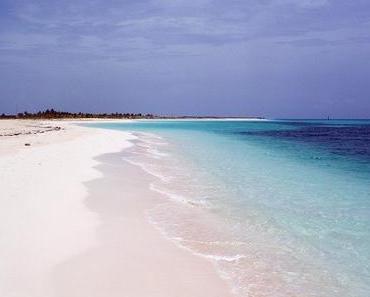 Vacances dans les Caraïbes: 3 îles de choix à considérer comme destination