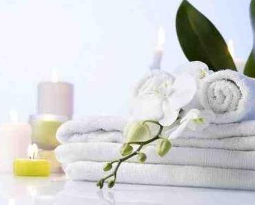 Comment adoucir des serviettes Reches ?
