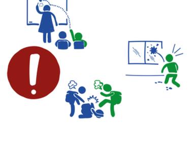 Enfant difficile et le respect des parents – que faire ?
