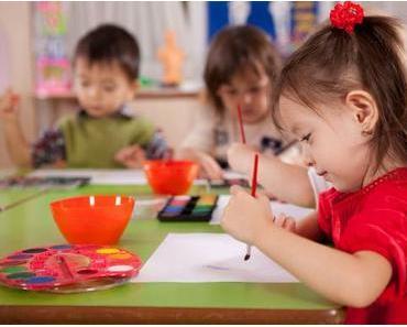 fille 5 ans – Comment punir un ado – que faire ?
