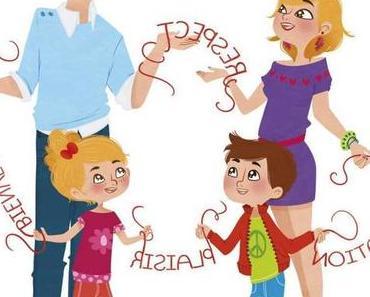garçon 4 ans – Psychologie des enfants – que faire ?