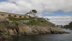 découverte port Brigneau