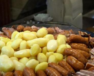 Les meilleurs restaurants healthy d'Alsace