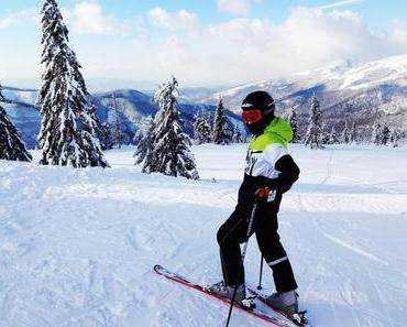 Préparer ses futures vacances au ski