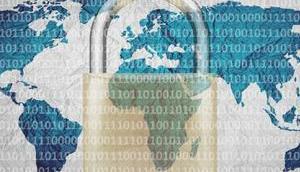 Cybersécurité 2021 façons protéger