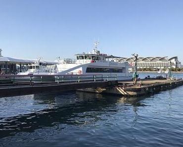 Partir à la découverte de Ojika Island lors d'un prochain séjour au Japon
