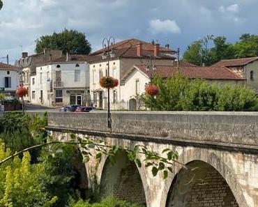 Mardi tourisme: Roquefort