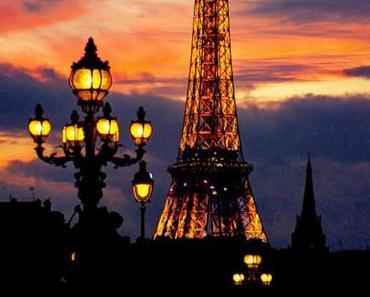 20 Destinations de Noël en France à Découvrir