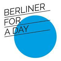 Berliner for a day