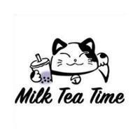 milkteatime