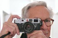 Roland Meige