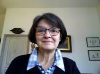 Sylvie FUMEY